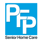 PFP Senior Home Care
